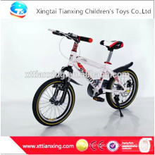 2015 Alibaba Online Store Chinese Supplier Wholesale Cheap 20' Kids MTB Bike Price
