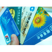 PVC Smart Card Calendering Line