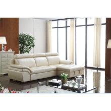 Plegable cama de sofá, sofá del Recliner, sofá de la sala de muebles para el hogar L (Y999)