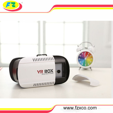New Technology Distance Adjustable VR Box 2.0