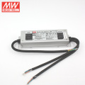 ELG-100-36D2 100W 36V IP67 meanwell oscurecimiento conductor led