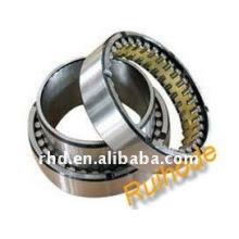 Roulement à rouleaux cylindriques de qualité supérieure N1008