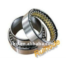 Top quality Cylindrical Roller Bearing N1008