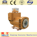 Chinese manufacturer Stamford type 112KW/140KVA ac electrical generators dealers(6.5KW~1760KW)
