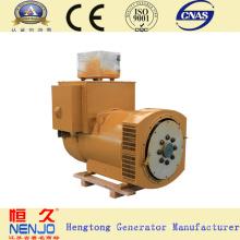 Stamford type 112KW/140KVA meilleur generators(6.5KW~1760KW) électricité