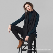 wholesale soft comfortable custom cashmere scarf
