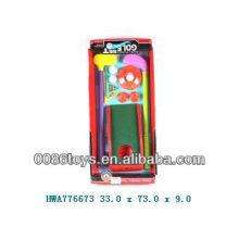 Children golf sport toy