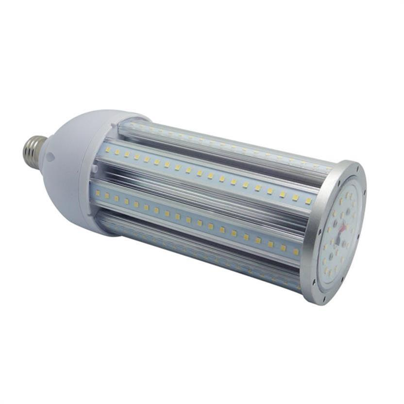 HPS MH Replacement 54W LED Corn Light