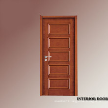 Pine wood material south africa pine doors