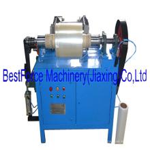 Cling Film Stretch Film Edge Cutting Machinery
