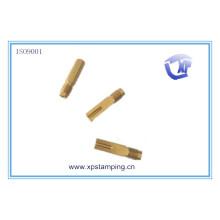 cheap brass hardware , TZP918 adjust axis