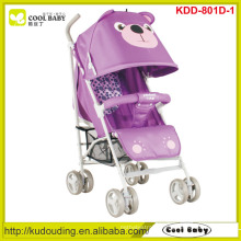 NEW Umbrella Baby Pram, Lightweight Baby Buggy Manufacturer