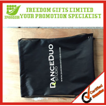 2015 Logo Customized Promotional Drawstring Bags