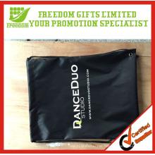 2015 sacos de cordão relativos à promoção personalizados logotipo