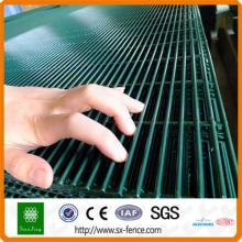 anping 358 security wire fence