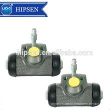 Cilindro de roda de freio para Mazda GJ2126610 / GJ2126610A / GJ2126610C