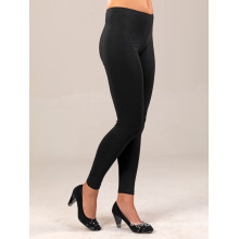 MIORRE MODAL TIGHTS