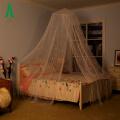 Tienda de cuna para mosquitos Baby Play