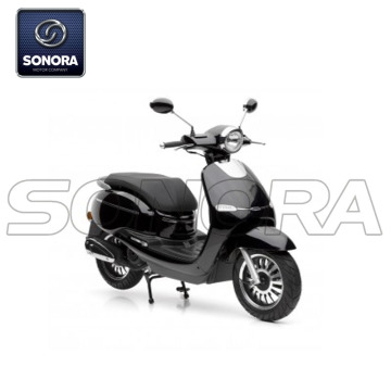 NOVA EVE Scooter KIT BODY PARTI MOTORE COMPLETO SCOOTER RICAMBI ORIGINALI RICAMBI