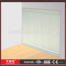 Durable Indoor WPC Decorative Wall Panels