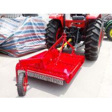 Rasenmäher für Traktor, Rasenmäher