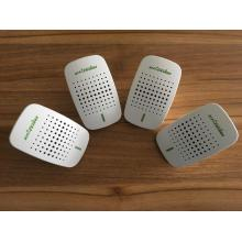 Hifi-Change Pest Ultrasonic Electronic Rodent Repeller US/EU/AU/UK Plug