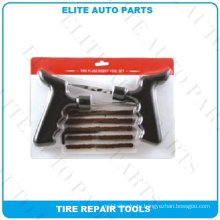 Tire Repair Kits in Bliter Package