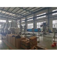 Dosun Industriedruckgussmaschinen Roboter