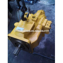 Uchida Rexroth A10VO43 Hydraulic Main Pump for A10VO43SR EX60 EX60-2 Excavator piston pump,A10VO43 pump,