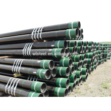 "9 5/8"" api 5ct steel well casing pipe"