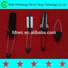 Linha de alta qualidade de montagem / acessórios para cabos
