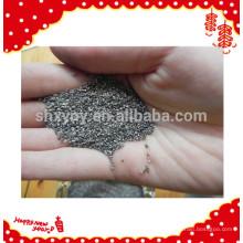 sable de fer d'Indonésie