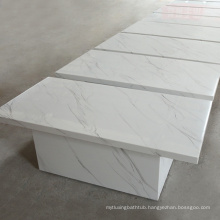 free sample restaurant low tables marble top table for restaurant fast food