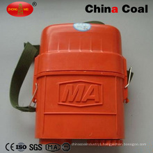 Zyx30 Reliable Mining Isolated Compressed Oxygen Self- Rescuer