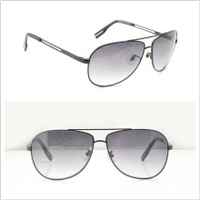 Gafas de sol de los hombres / 2013 nuevas gafas de sol / marca