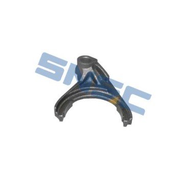 1702231-MR510A01 ÜSTKRKT FORK-5TH ÜSTKRKT Chery Karry Q22B Q22E