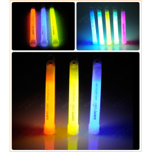 6 pouces Glow Up 12 Heures High Light Glow Stick