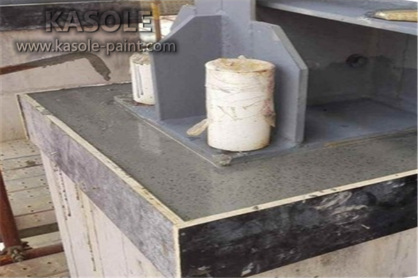 Custom Building Products Grout