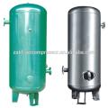 compressed air storage tank air compressing machine air tank air compressor tank