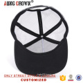 custom embroidry wholesale trucker caps