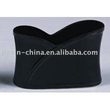 Ceramic napkin holder JX-99B