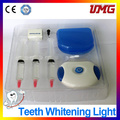 Household Blue-Ray Teeth Whitening System Dental Care Products