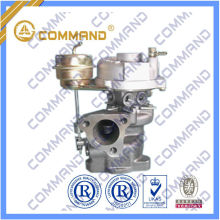 HOT SALE TURBOCHARGER K03 058145703H