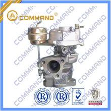 5303-970-0029 turbo для a4 1,8 т K03