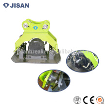 Rotator Grapples,rock grapple for excavator