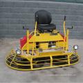 Ride On Concrete Finishing Machine Power Trowel Concrete Floor Polishing Machine FMG-S36