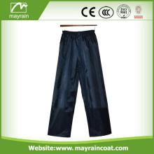 2017 PVC Fishing Wear Rain Pants