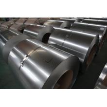 Bobinas de PPGI / Gi / PPGL / Gl / hoja de China --- Bobina de acero revestida del color