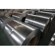 Bobines de PPGI / Gi / PPGL / Gl de Chine --- Bobine d'acier enduite de couleur