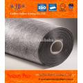 Tecido de fibra de vidro personalizado